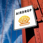 This week's airdrop is Rento, a decentralized platform for renting equipment.