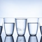 Is the crypto cup half full or half empty? One thing is for sure: Change is coming. How fast is in the eyes of the beholder.