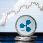 Ripple's status with the SEC is still a concern. But blockchain is poised for big things in data protection.