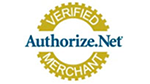 Reliable & Secure Payment Processing - Authorize.net