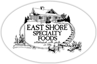 East Shore Specialty Foods, Inc