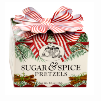 Sugar & Spice Gift Box