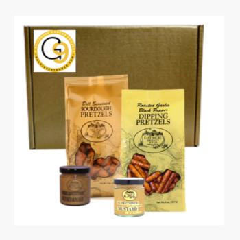 Gift Box G9