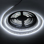 Indoor LED Strips