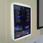 LED Apps