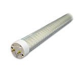 Category Page for LED Tube Lamps