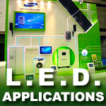 LED Applications