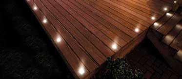 175 inch outdoor deck and pathway lights 12vdc 175 screw down deck and pathway lights workwithnaturefo