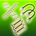 LED Lighting Accessories