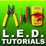 LED Tutorials