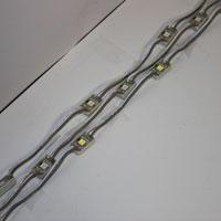 Secure LED 3