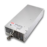 Mean Well LED Power Supply CV 1000W - 12VDC
