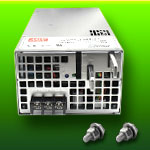 12VDC Constant Voltage LED Power Supplies
