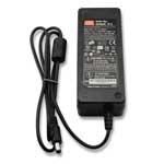 5VDC LED Power Supplies