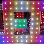 LED Channel Letter