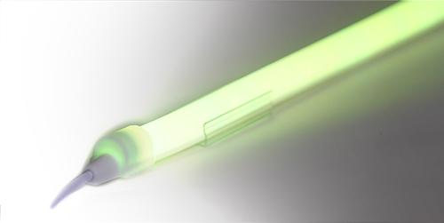 RGB Neon
