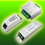 RGB LED Signal Amplifiers