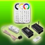 LED Lighting Controls