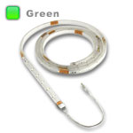 LED Strip Light Green