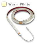 Ribbon Star Extreme Warm White