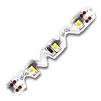 Ribbon Star Flex, Warm White LED Strip Light - 12VDC