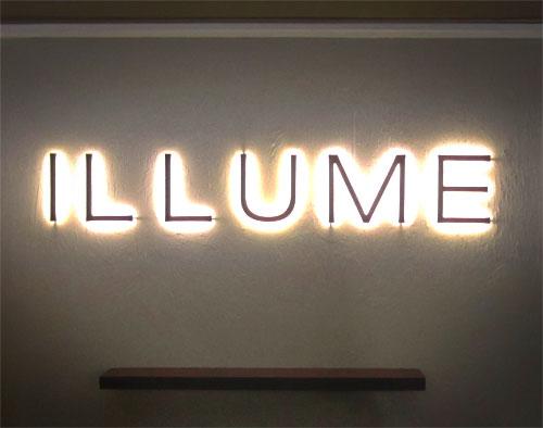 Led led light projects led lighting led modules led lettering
