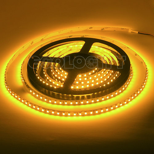 Ul listed ribbon star max led light strip amber 118 3 meters add to cart aloadofball Image collections