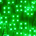 Green LED Module By ECO Light LED