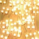 Warm White LED Modules