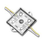 E4A Red LED Module