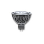 MR16 LED bulb Warm White
