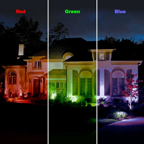 12vdc color changing rgb outdoor led stake light 60 degree beam spot light dimensions outdoor spot mounts rgb add to cart aloadofball