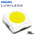 Phillips LumiLEDs