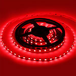 Red Indoor LED Strip Lights