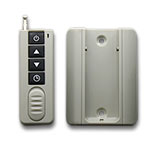 LED Remote Dimmer