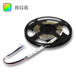 RGB 24V LED Strip