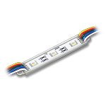 ES3 RGBW LED Module - 12VDC