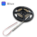 Ribbon Star Max Blue 3m Roll LED Ribbon Strip