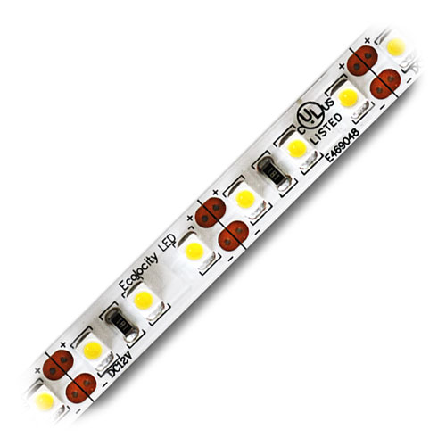 Touch sensor on off switch for klus channels and 12v led strip ribbon star max daylight white led strip light ul 12vdc aloadofball Choice Image