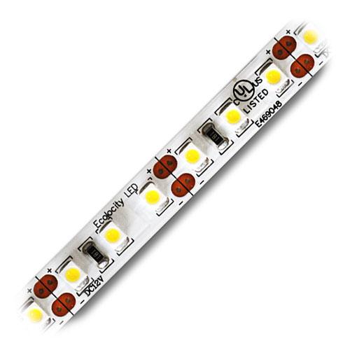 Mini touch sensetive led dimmer for 12 24vdc led lights 4 amps ribbon star max warm white led strip light ul 12vdc aloadofball Images