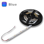 Ribbon Star 50 50 LED Strip Light Blue