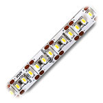 Ribbon Star Supreme, Warm White LED Strip Light - UL 12VDC