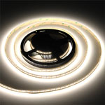 Daylight White LED Strip Lights