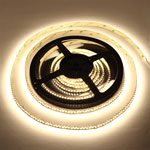 Warm White Indoor LED Strip Lights