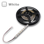 LED Strip light bright white