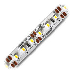 Ribbon Star Ultra, White LED Strip Light - UL 12VDC