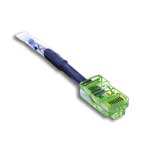 Signal Terminator for DMX Driver RJ45 Type