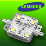Super Nova LED Modules