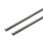 Stainless Steel Straight Mounting Rods for Hanging Fixtures