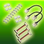 LED Strip Light Accessories